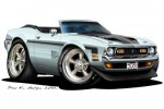 71-Mustang-convertible--5