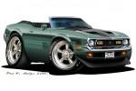 71-Mustang-convertible--6