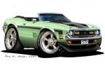 71-Mustang-convertible--7