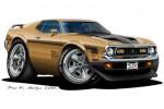 71-Mustang-Mach-1--2