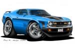 71-Mustang-Mach-1--3