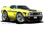 71-Mustang-Mach-1--4