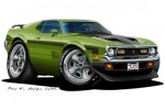 71-Mustang-Mach-1--5