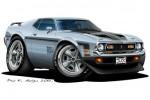 71-Mustang-Mach-1--6