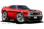 71-Mustang-Mach-1-1