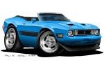 73-Mustang-convertible