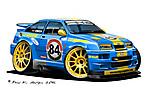 cw-motorsport-racing-sierra