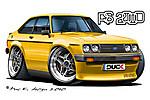 escort_rs2000_mk2_5