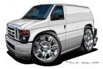Ford-e150-2