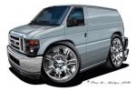 Ford-e150-3