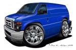 Ford-e150-5