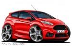FORD-Fiesta-ST2-1