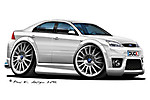 ford-mondeo-st-220-4