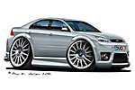 ford-mondeo-st-220-5