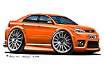 ford-mondeo-st-220-6