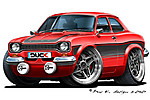 ford_escort_rs_1
