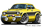 ford_escort_rs_2