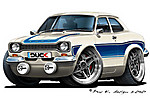 ford_escort_rs_3