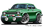 ford_escort_rs_4