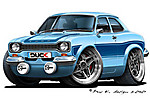 ford_escort_rs_5