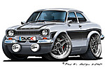 ford_escort_rs_6