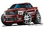 ford_f150-2