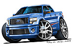 ford_f150-3