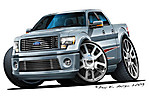 ford_f150-4