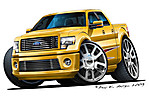 ford_f150-6