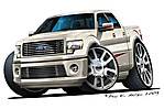 ford_f150-7