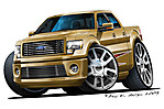 ford_f150-8