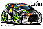 ken-block-rally-fiesta