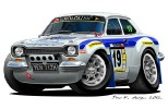 Rally-Ford-Escort