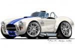 Shelby-Cobra-5