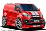 TRANSIT-sportvan-1