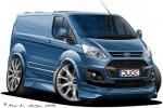 TRANSIT-sportvan-7