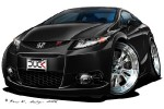 Honda-Civic-Si-coupe-3