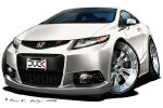 Honda-Civic-Si-coupe-4
