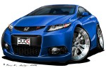 Honda-Civic-Si-coupe-6