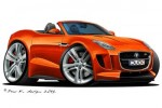 JAGUAR-F-Type-2