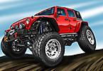 jeep-wrangler1