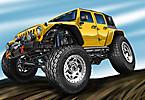 jeep-wrangler2