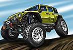 jeep-wrangler6