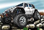 jeep-wrangler8