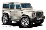 Land-Rover-defender-110--2