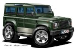 Land-Rover-defender-110--5
