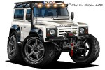 Land-Rover-Defender3