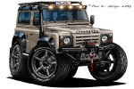 Land-Rover-Defender7