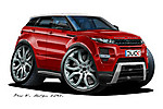 range-rover---evoque-2