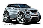 range-rover---evoque-4